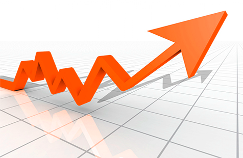 Влияние курса валют на цены выпускаемой продукции